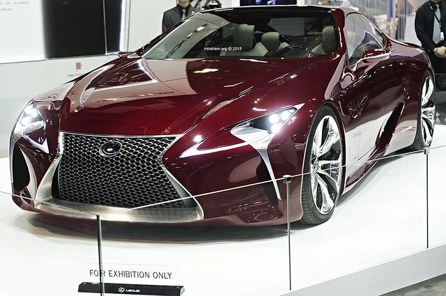 Lexus_LF-LC_Hybrid_Electric_Sportscar_Concept