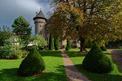 Corrèze (Département)
