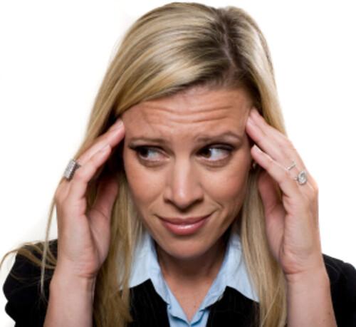 肩頸酸痛怎麼辦?穴道按摩的治療方法誠心推薦~肩頸酸痛注意事項+按摩治療方法