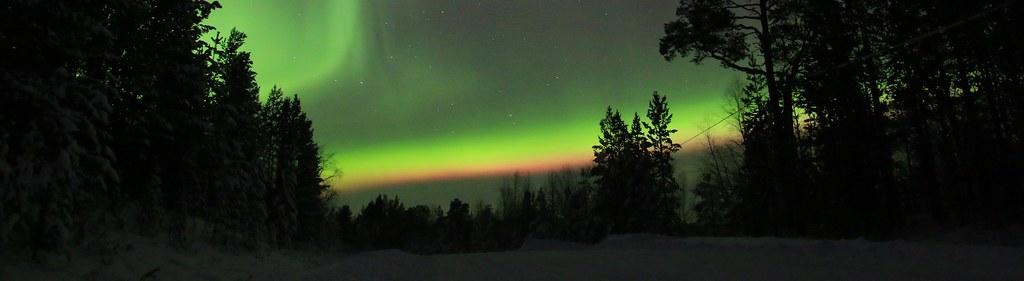 Finland048