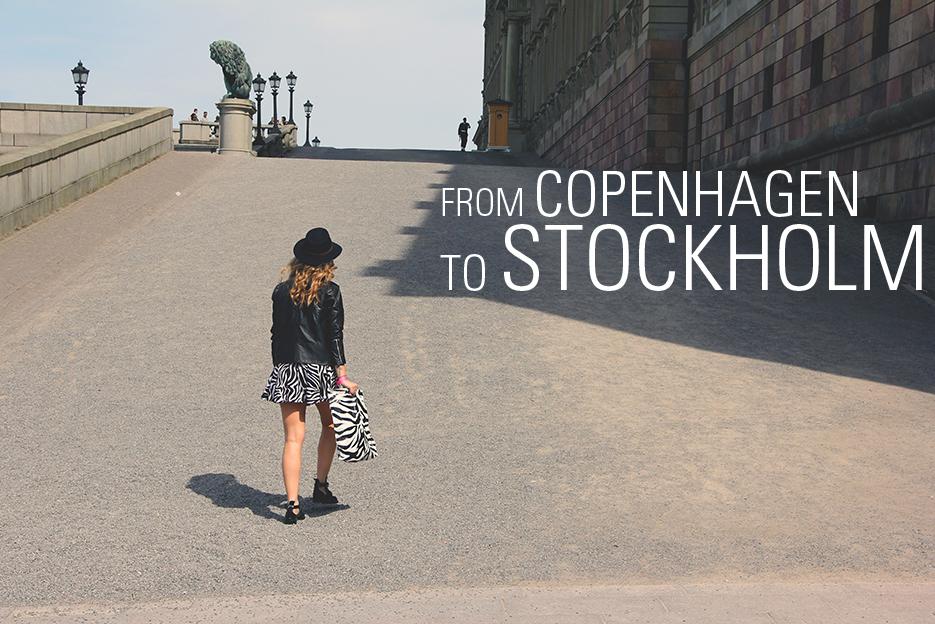 POSE-copenhagen-stockholm-1