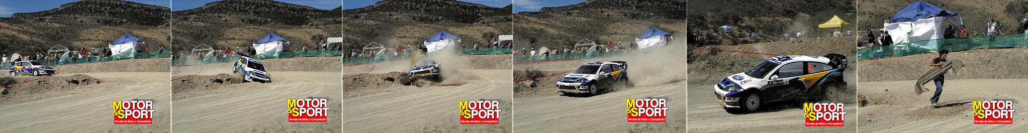 Rally Mexico 2005 16279042791_ed8c86585b_k