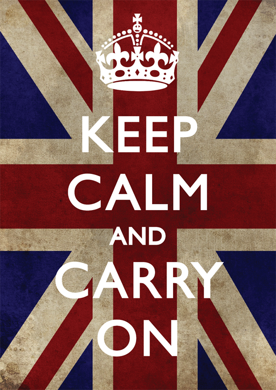 keep-calm-and-carry-on brithish