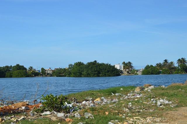 Playa Baracoa Bauta