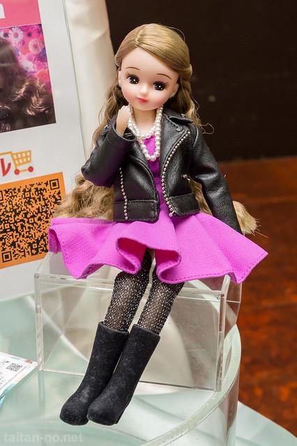 DollShow42-タカラトミー-DSC_7385