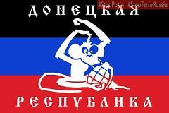 #UkraineUnderAttack; #RussiaInvadedUkraine; #stopputin; #stoprussia; #stopwar; #terrorussia; #Russism; #Boeing; #Donetsk; #Luhansk; #MH17; #PutinKhuylo; #putinww; #SayNoToMrPutin; #Боинг; #ДНР; #Донецк; #Крим; #Крым; #ЛНР; #Луганск; #НамКрыш; #Новороссия;