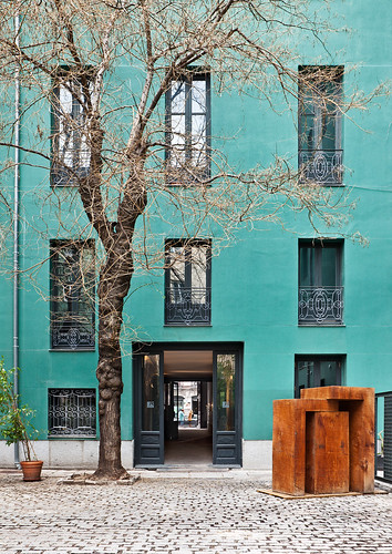 casa-palacio-atocha-34-casa-decor-2016-061