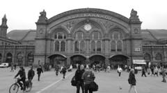Amsterdam--Osnabruk--Bremen--Hamburg--Kiel--Flensburg--Copenhagen