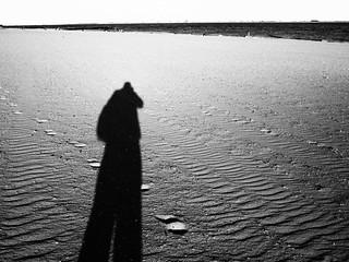 Image of Coney Island Beach near Coney Island. nyc newyork beach brooklyn sigma olympus brightonbeach 2016 em5 19mmf28dn