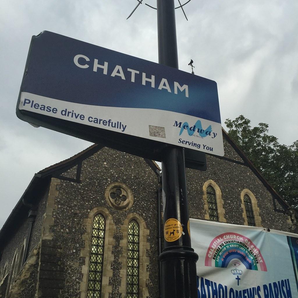 Fundraising Camp - Arts (Chatham)