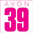 avon39's buddy icon