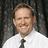 Dr. Peter Hanson - @Hanson Chiropractic - Flickr