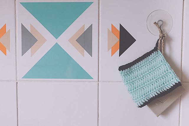 tawashi tuto crochet