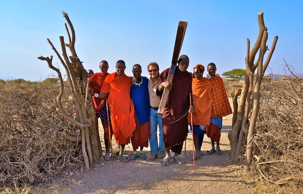 Tanzania Image2