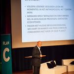 14-09-02 congres economie van de toekomst