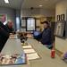11-17-14 Governor's Summit on Rural Prosperity, Hotel Roanoke