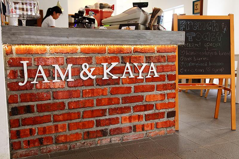 Jam-&-Kaya