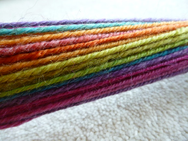 spin a rainbow (10)