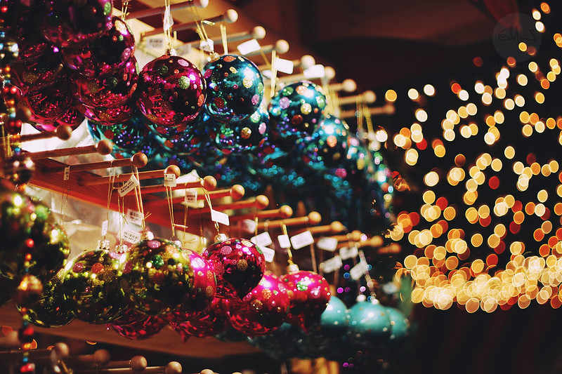 christmasmarket (30) Kopie
