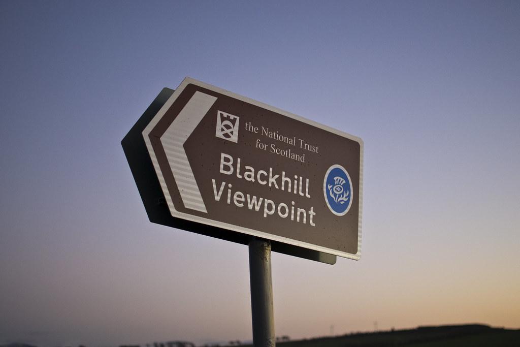 Blackhill000208051214