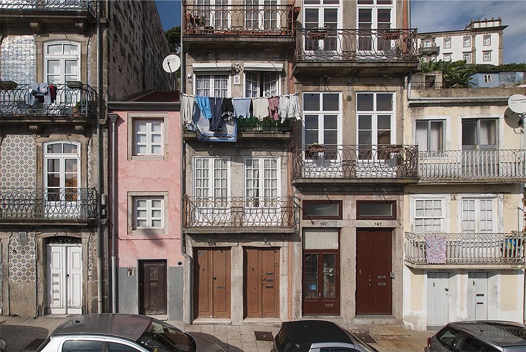 Porto'14 2281