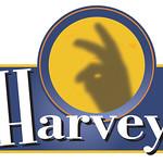 Harvey -