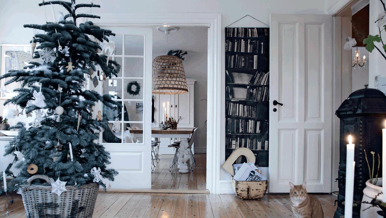 01-decoracion-navideña-en-blanco