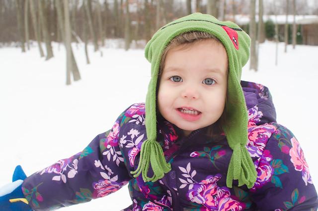 20141122-November-Snowfall-5388