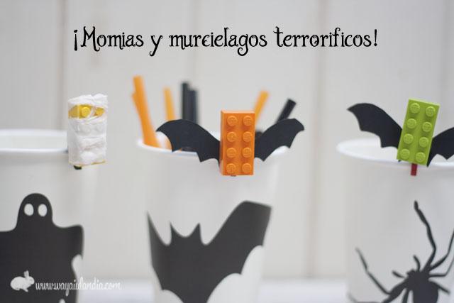 halloweendiylego3