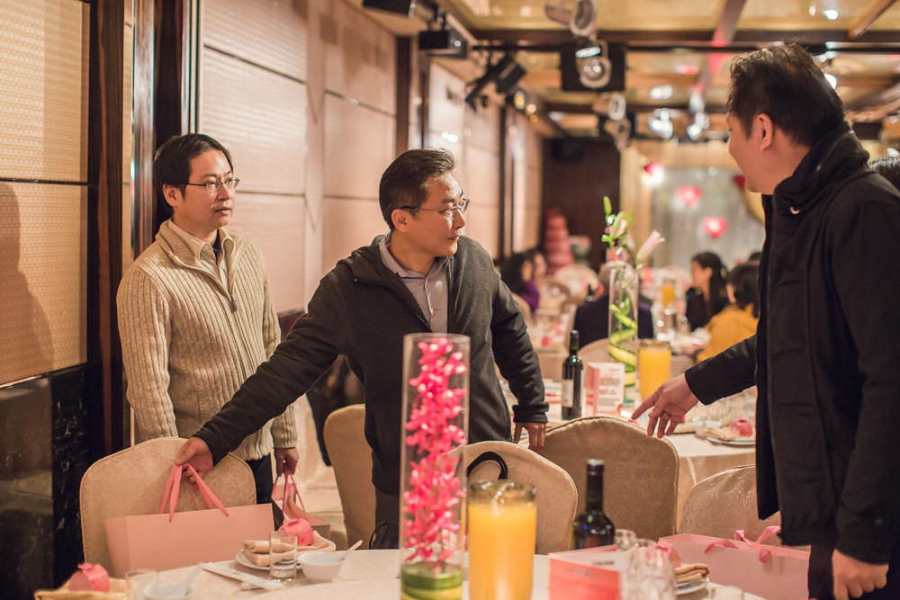 20141115 (869)台北婚攝推薦-婚攝罐頭