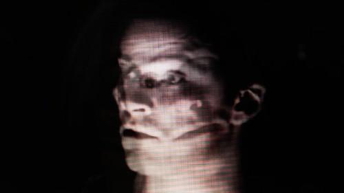 False Wall [Stills] - 08
