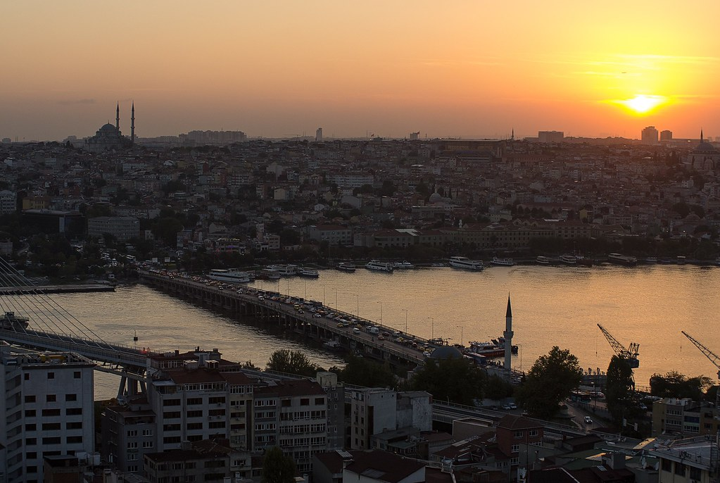 2014土耳其遊