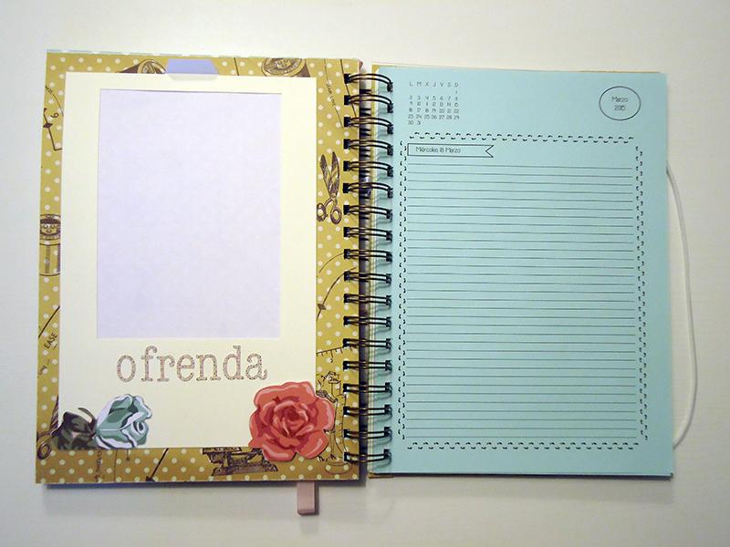 11-agenda-fallera-scpabook