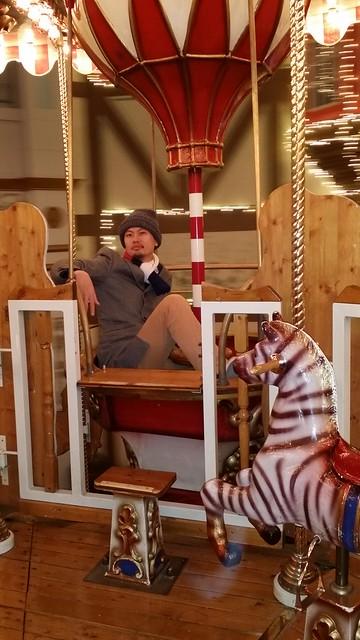 carousel 4
