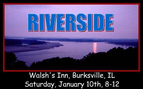 Riverside 1-10-15
