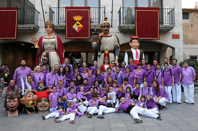 Festa Major de Calella_AB_2014_41