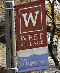 West Village 078 (1)
