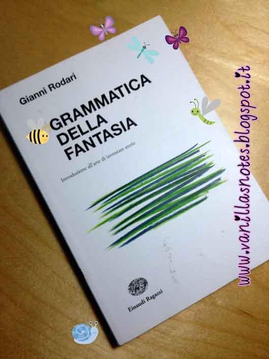 grammatica-1-3