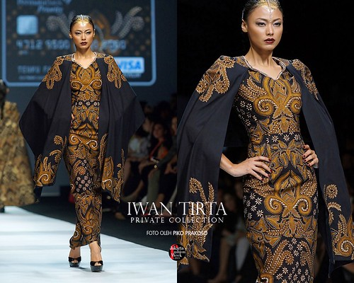 Siapakah Tokoh Batik Indonesia yang Terkenal  d17d3e394a