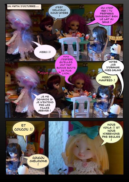 Tinies~ En roue libre ! p.8 - Page 6 15660991315_ee027fc970_z