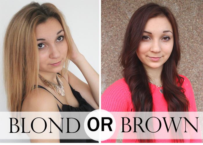 hairproblem1