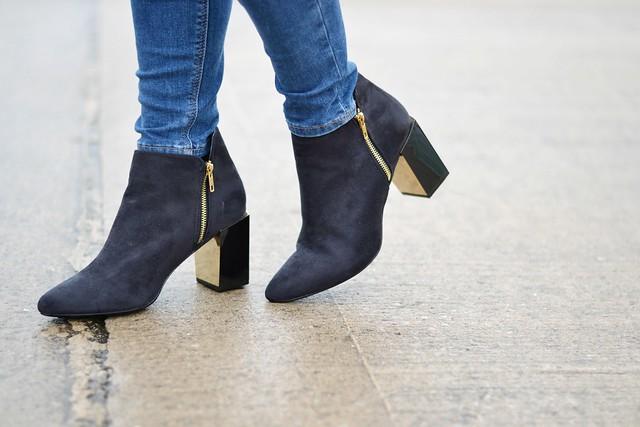 f&f Boots 5