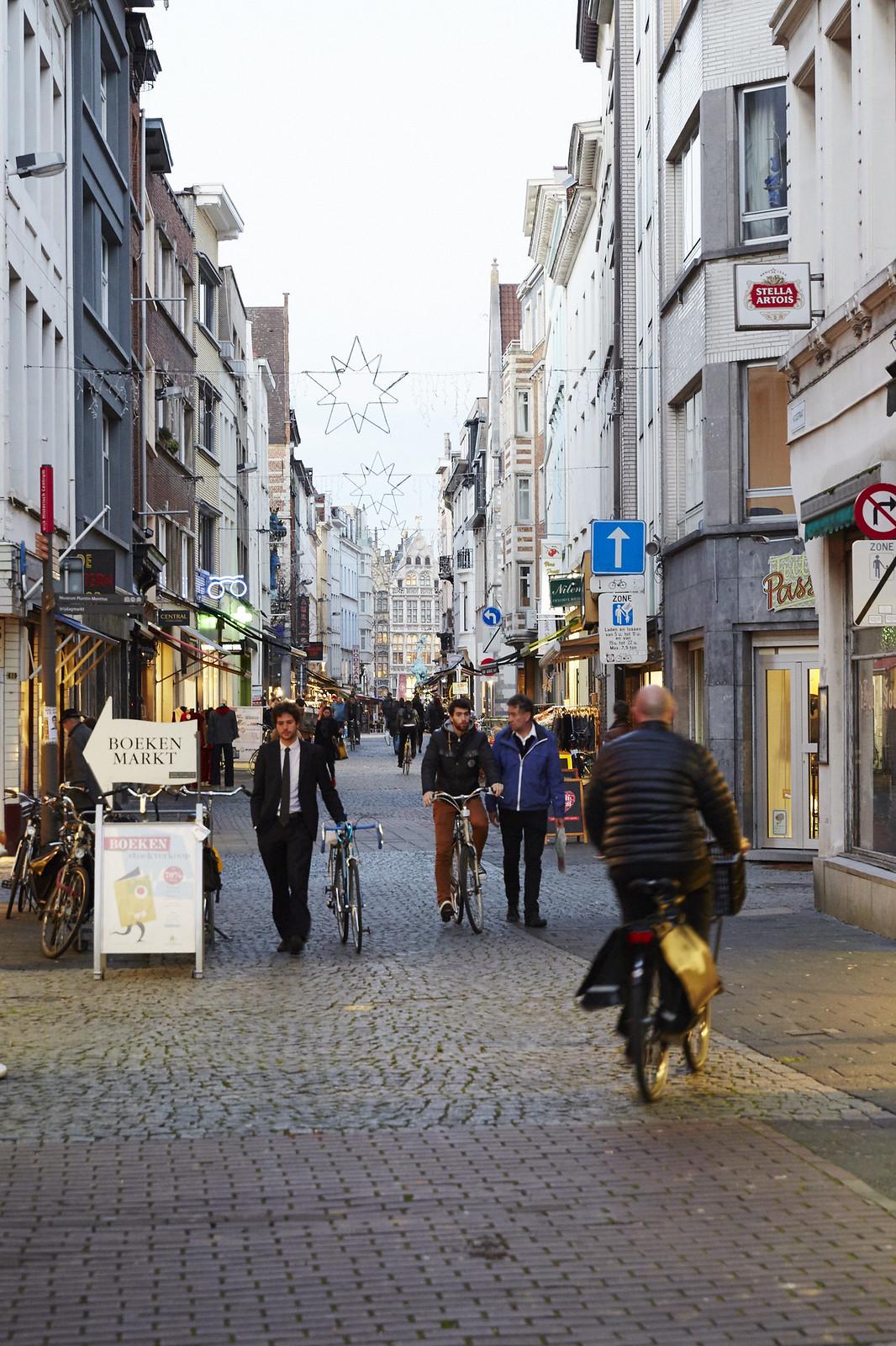 Antwerp_0244
