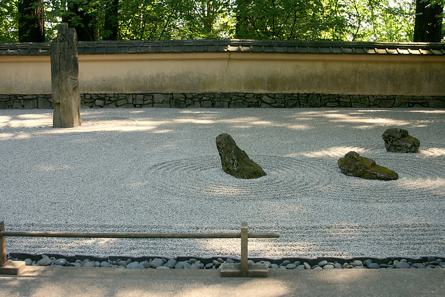 21_stone_garden