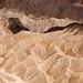 death valley by www.jlosada.com and @jorge_losada on Instagram