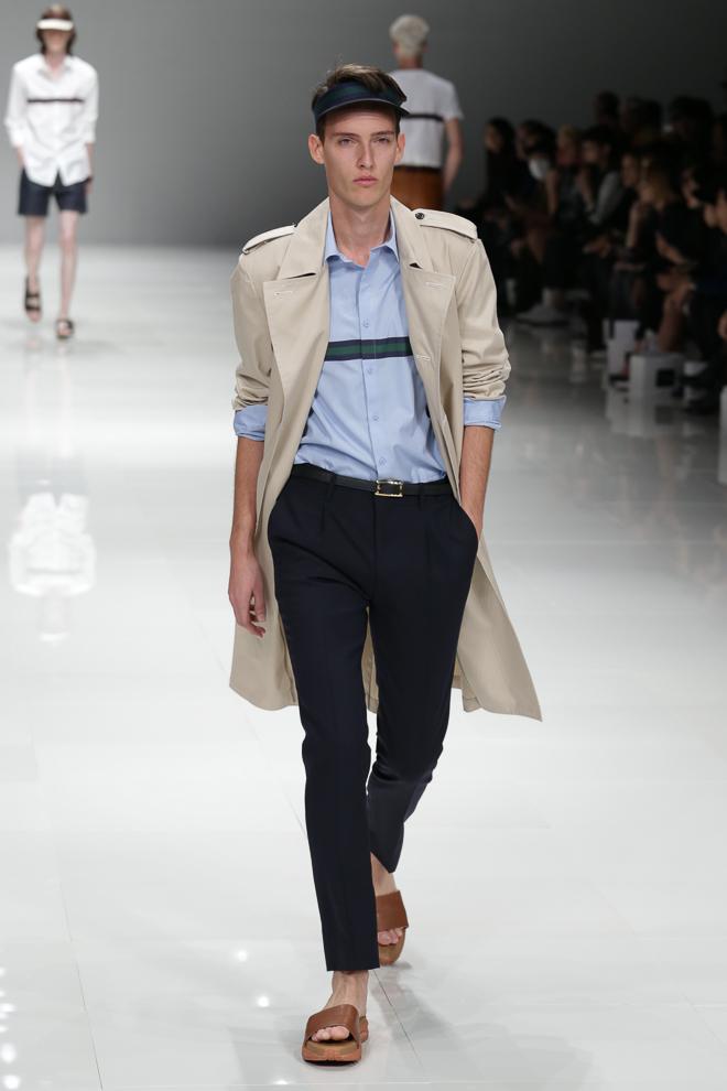 Dzhovani Gospodinov3121_SS15 Tokyo MR.GENTLEMAN(fashionsnap)