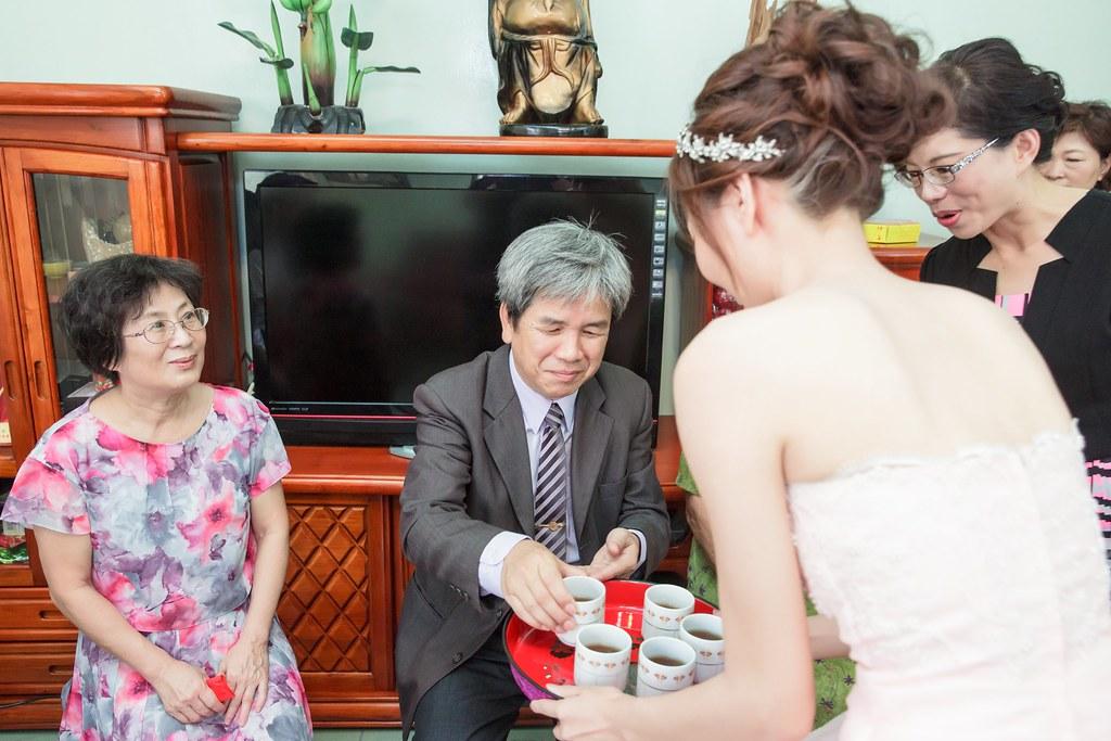 兆品婚攝, 兆品酒店婚攝, 婚攝, 婚攝推薦, 婚攝楊羽益, 苗栗婚攝,aa