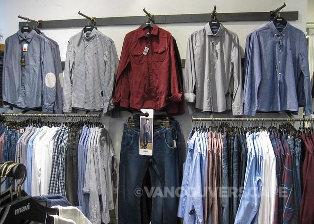 Mavi Jeans Yaletown-13