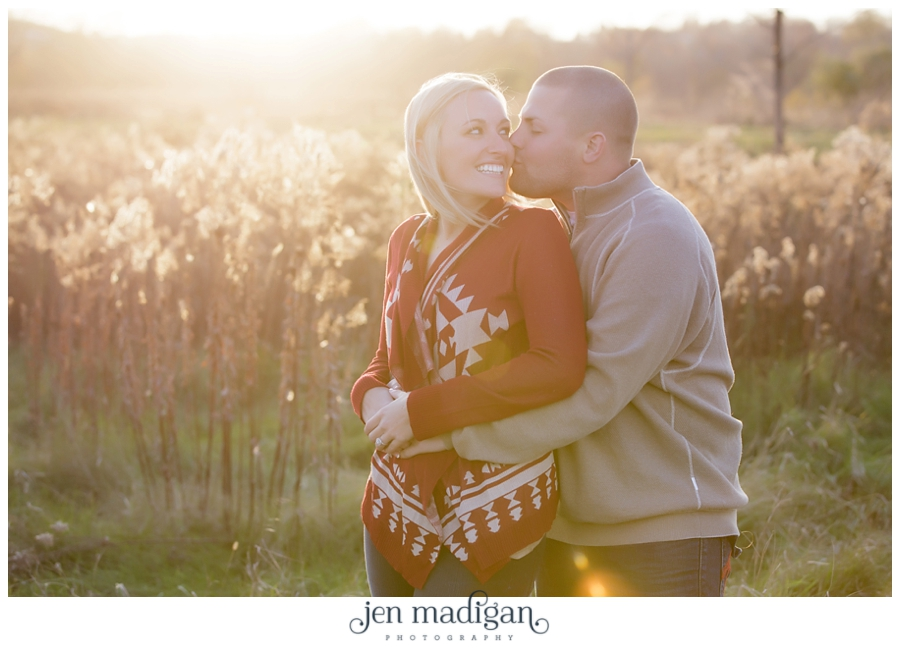 whitneyzach-engagement-77