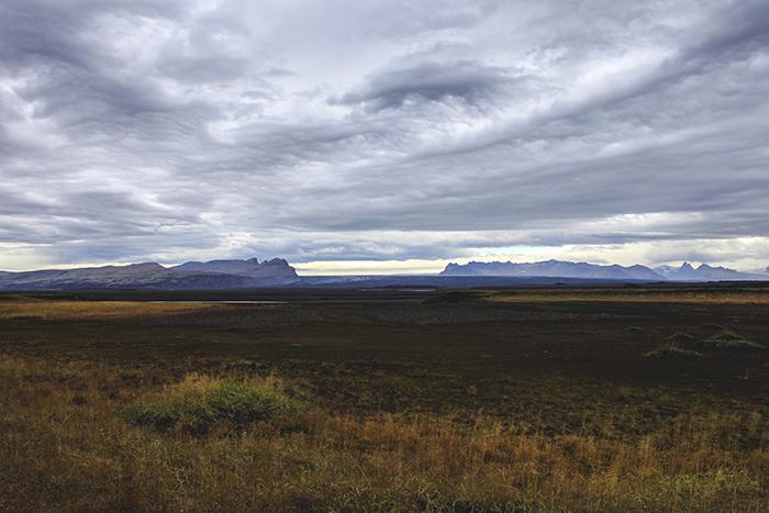 Iceland_Spiegeleule_August2014 032
